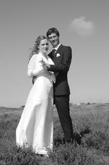 Idee Hochzeitsbild 2