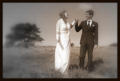 Idee Hochzeitsbild 3
