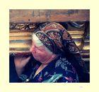 identity of faith - la portatrice