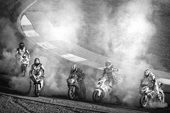IDM 2015 Hockenheimring (10)