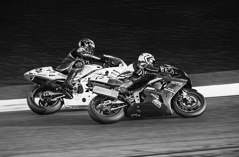IDM 2015 Hockenheimring (12)
