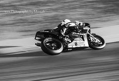 IDM 2015 Hockenheimring (6)