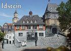 Idstein - Fenster in die Vergangenheit
