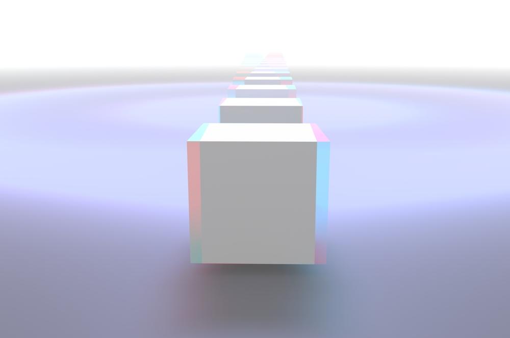 IES Licht
