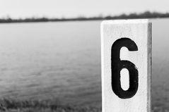 If 6 ...