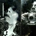 if I knew how to take a good photograph....