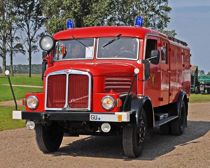 IFA-S4000