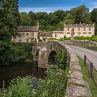*Iford Manor*