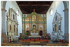 Iglesia de Antigua ²