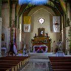 Iglesia de Ston