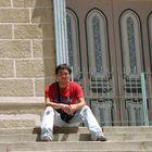 iglesia valle de elqui