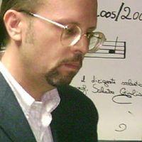 Ignazio Cuffàro