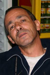 Ignazio Sedda