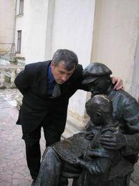Igor Alekseychouk