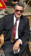 Igor Filipovic