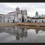 Igreja Sta. Maria