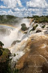 Iguazu 2