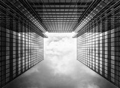 I_I & Clouds