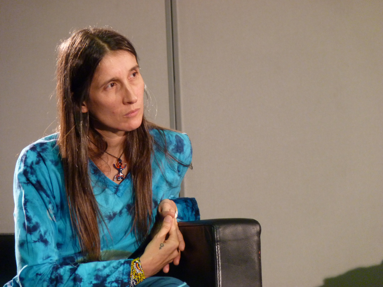 III Congreso Iberoamericano de Cultura Medellin 2010