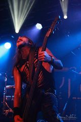 III Lord Of The Lost @ Colos-Saal, Aschaffenburg 20.09.2013