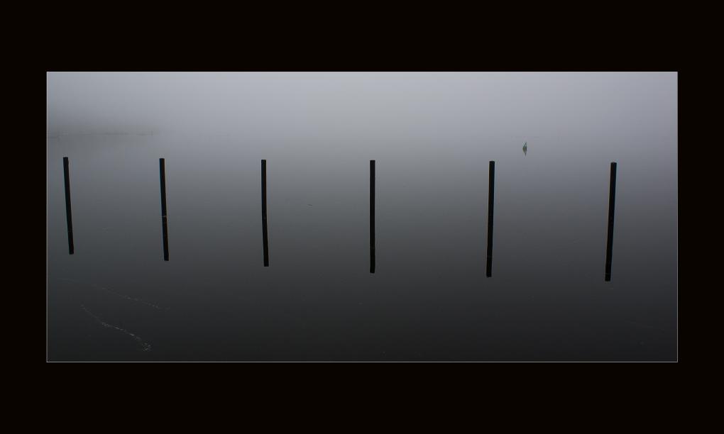 IIIIII
