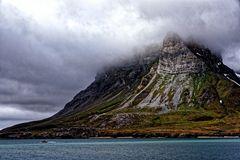 Ijsfjorden