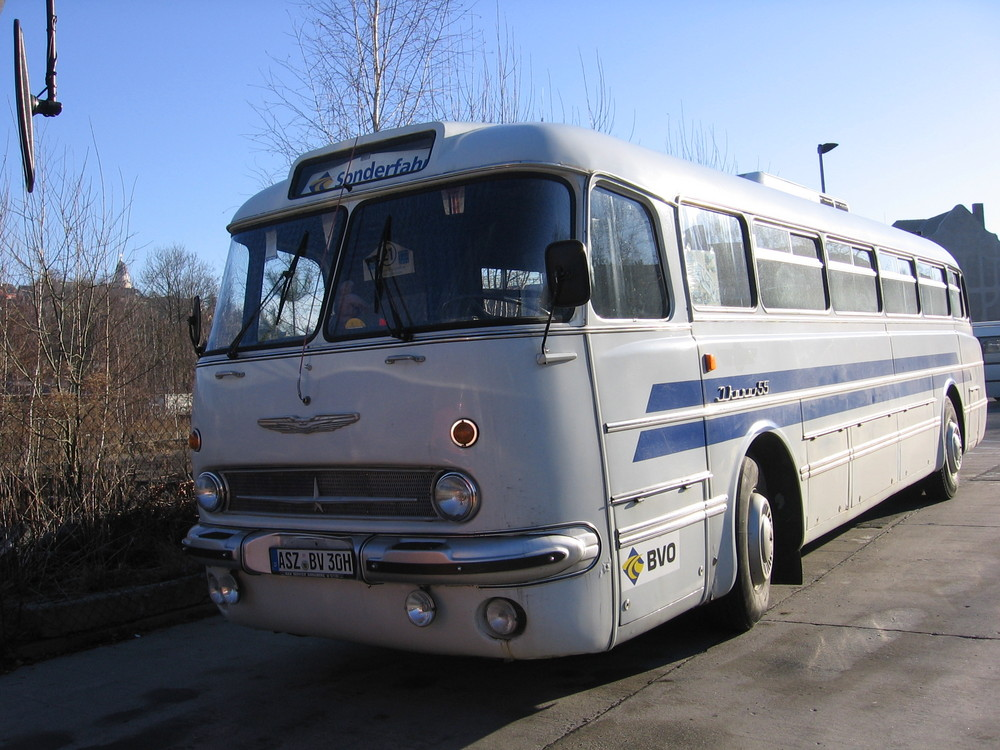 ikarus 55 foto bild bus nahverkehr bus verkehr. Black Bedroom Furniture Sets. Home Design Ideas