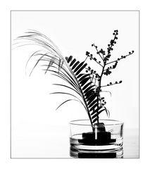 Ikebana #2