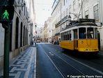 il 28 di Lisbona