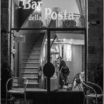 Il Bar della Posta