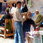 Il Barbiere Berbero