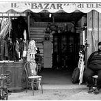 Il bazar di Ulisse