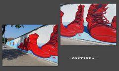 il bel murale...2