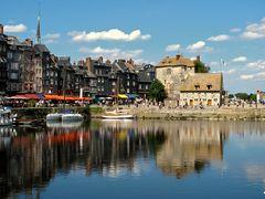 il bello del nord europa