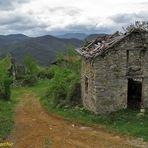 Il Borgo fantasma