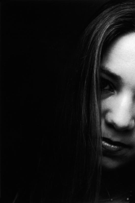 """""""Il buio dentro gli occhi"""" di Arnaldo Pettazzoni"""