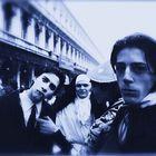 iL Carnevale ....in piazza
