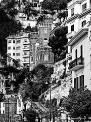 Il Castello Aselmeyer