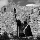 Il Castello di Quaglietta (Av)