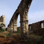 Il Castello di Roseto Capo Spulico (CS)