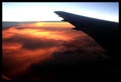 il cielo sotto