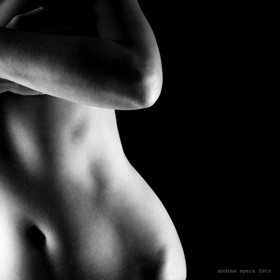 il corpo parla