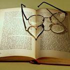 Il cuore delle pagine