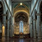 IL Duomo Orvieto Italy