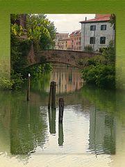 Il fascino del Brenta