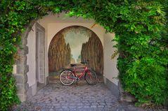 Il faut priviligier de vélo