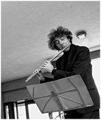 Il flautista