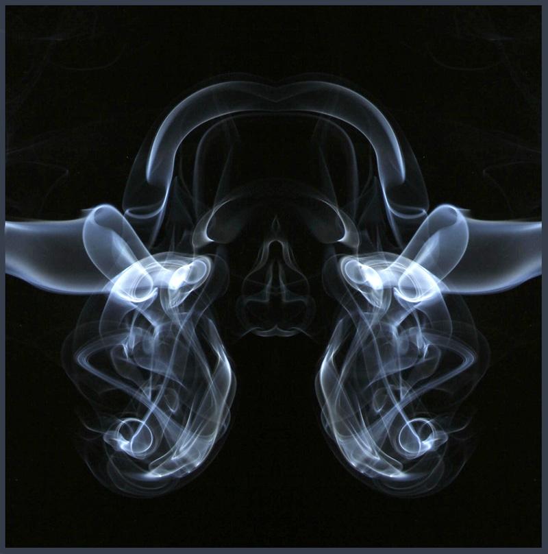 il fumo uccide