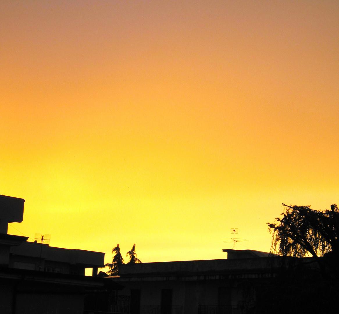 Il giallo