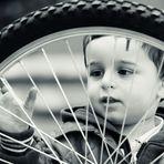 Il gioco della ruota.....